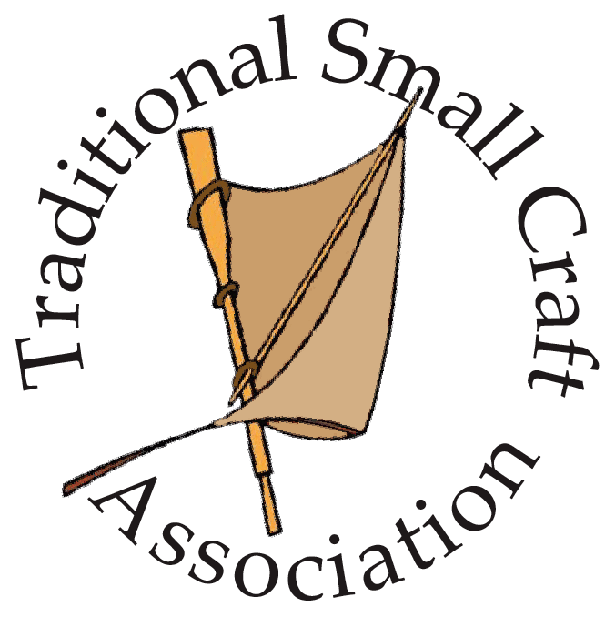Traditional Small Craft Association