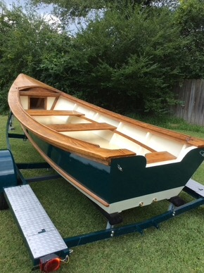 Boat For Sale Tsca