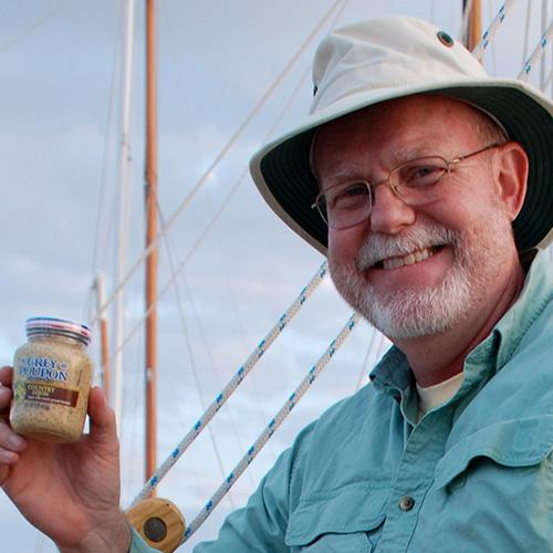 Bill Meier TSCA